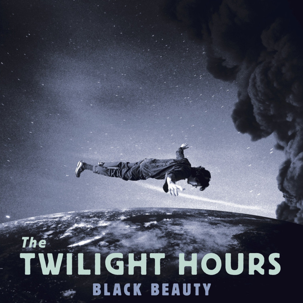 The Twilight Hours Black Beauty Album
